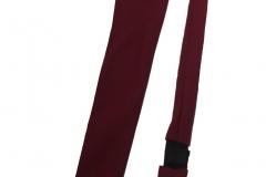 Dasi Merah Full