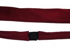 Dasi Merah Tali