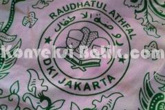 Raudhatul Athfal DKI Jakarta