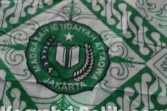 Madrasah Ibtidaiyah Attaqwa Jakarta