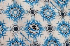 Batik Mitra Usaha