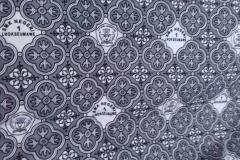Batik SMKN 1 Lhokseumawe