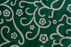 Batik Umrah