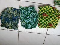 Jasa Pembuatan Seragam Batik Jakarta Selatan