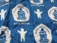 Jasa Pembuatan Seragam Batik Jakarta Timur