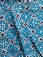 Jasa Pembuatan Seragam Batik Bogor