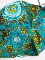 Jasa Pembuatan Seragam Batik Jakarta
