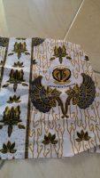 Jasa Pembuatan Seragam Batik Bekasi