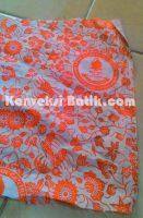 Konveksi Batik Murah Jakarta Barat