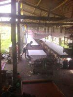 Konveksi Batik Murah Bogor
