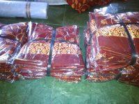 batik umrah astour