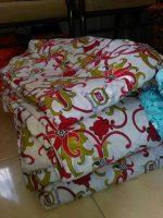 Batik Ikatan Notaris Indonesia Sukabumi