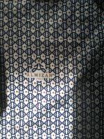 Batik Al Mizan Palembang