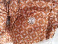 Batik TK Miftahul Huda