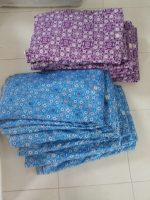 Batik TKIT dan SDIT Umul Quro
