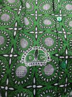 Batik Daarul Ilmi Cikarang