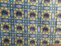 Batik Sekolah Quran Learning Centre