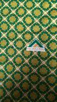 Batik Agra Tour and Travel