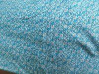 Batik TK IPB