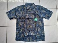 Batik Pesantren Tangerang  1e5dd2e49f