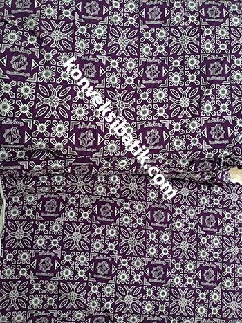 Pabrik Batik