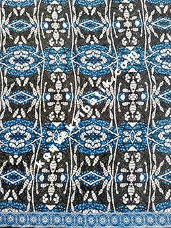 Konveksi Batik Kantor Depok