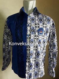 Batik Printing Bogor