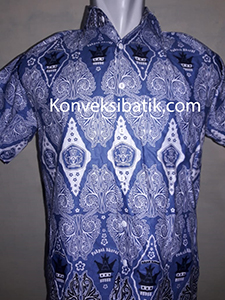 Batik Printing Depok
